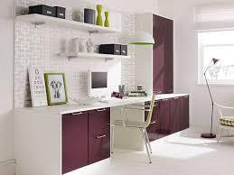 Kitchen And Bedroom Design Childrens Fitted Bedroom Furniture Kitchens Glasgow Bathrooms