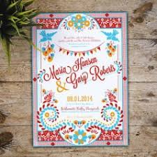 mexican wedding invitations mexican wedding invitation archives multiculturally wed