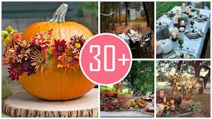 outdoor thanksgiving decorations ideas outdoor thanksgiving