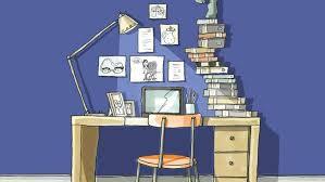 comment ranger sa chambre le plus vite possible 5 conseils pour ranger sa chambre pour la rentrée le figaro etudiant