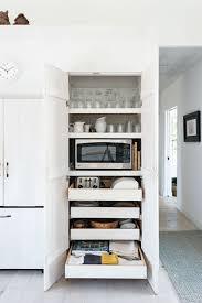 cape cod designs cool cape cod kitchen designs gallery best inspiration home