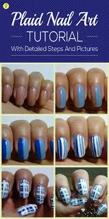 6987 best awesome nail art images on pinterest make up enamels