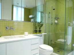 bathroom glass tile ideas bathroom chic bathroom glass tile backsplash ideas texture