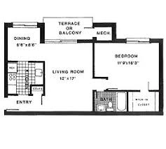 one bedroom apartments pittsburgh pa 95 one bedroom apartments pittsburgh pa apartments in pittsburgh