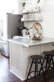 best 25 coastal inspired stainless kitchens ideas on pinterest