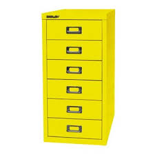Yellow Filing Cabinet Uk Yellow Filing Cabinets Wayfair Co Uk