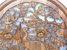wood wall carvings wood carved wall decor wood carved wall wall decor carved wood