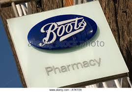 boots sale uk chemist boots pharmacy uk medicine stock photos boots pharmacy uk
