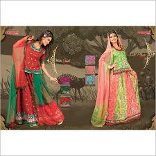 rajputi dress rajputi dress material manufacturer rajputi dress material