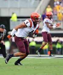 virginia tech career services resume hokiesports com football hokiehuddle