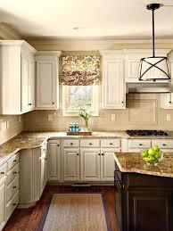 Refinishing Kitchen Cabinet Doors Diy Refinish Kitchen Cabinets Snaphaven
