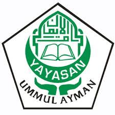 mendirikan yayasan pendidikan islam profil yayasan pendidikan islam ummul ayman samalanga januddin yusuf