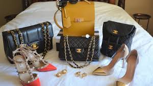 how to buy expensive luxury brands for less how to buy designer