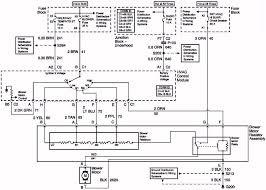 blower motor resistors chevy venture