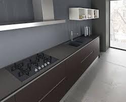 cuisines armony cuisines armony avec gorge modèle yota nouveauté 2015 cuisine