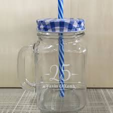 Home Decor On Sale Mason Jars Sale Promotion Shop For Promotional Mason Jars Sale On