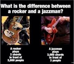 Musician Memes - 119 best funny music images on pinterest funny music funny