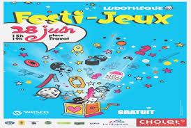 jeux de cuisine gratuit sur jeu info fresh jeu info cuisine lovely hostelo