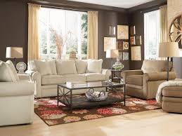 Furniture Lazy Boy Sofa Reviews by Sofa Lazy Boy Collins Sofa Engaging La Z Boy Collins Sofa
