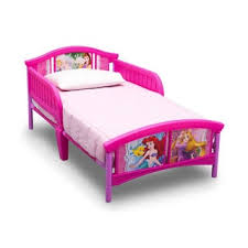 Minnie Mouse Canopy Toddler Bed Delta Minnie Mouse Canopy Bed Free Shipping Today Overstock