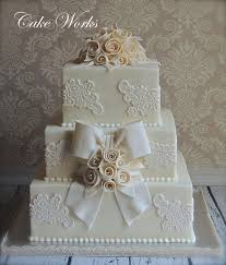 wedding cakes near me cake works wedding cake loveland colorado cheyenne wy