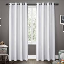 bathroom awesome chevron curtains uk gray white chevron curtains