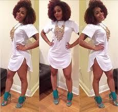hottest dresses new gowns formal dress 2016 occasion dress burst t