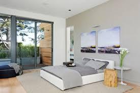 Modern Bedroom Door Designs - 40 stunning sliding glass door designs for the dynamic modern home