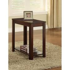 Small White End Table End Tables Designs Wooden Thin End Table Collections Small End