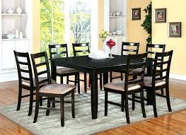 10 chair dining table set dining room set seats 8 8 person round tables ivedipreceptivco