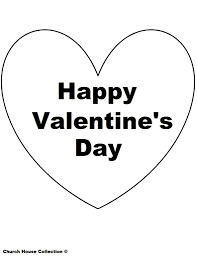 valentine coloring pages for boys coloring pages valentine u0026 s day coloring pages for
