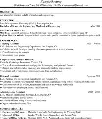 Work Study Resume Sample Cv Resume For Teachers Dissertation Conclusion Ghostwriter
