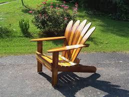 Patio Adirondack Home Depot Wooden Wooden Adirondack Chairs Lowes Wooden Adirondack Chairs Lowes