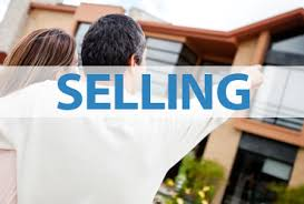 sell a san diego home buy san diego real estate