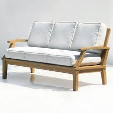 single cushion sofa sectional home design ideas