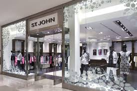store aventura mall st has opened its miami store at aventura mall