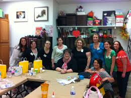 getting crafty at acmooregno and a c moore summer fun crafts for