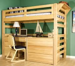 Bunk Bed Bob Bunk Bed Bob Bedroom Interior Designing Imagepoop