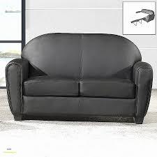 meilleur canap lit meilleur canapé lit couchage quotidien inspirational résultat