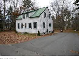 3 Bedrooms For Rent In Scarborough Town Of Scarborough Real Estate Town Of Scarborough Me Homes For