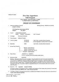 Real Estate Appraiser Resume Real Estate Appraisal Home Appraisal Appraiser Real Estate