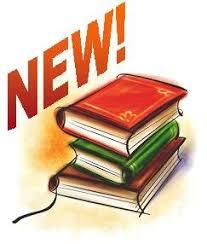 books jpg