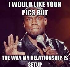 Meme Kevin Hart - 50 best kevin hart memes funny kevin hart memes