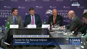 russian influence democratic elections oct 6 2017 video c