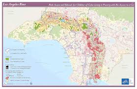 San Diego County Zoning Map by Healthy Green Land Use Equitable Development And Civic