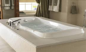 American Standard Cambridge Bathtub Alternate View Offer Ends American Standard Fiberglass