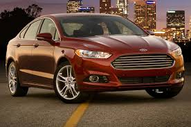 2013 ford fusion titanium ecoboost 2014 ford fusion 1 5l ecoboost engine projected specs revealed