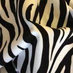 Zebra Print Upholstery Fabric Uk Zebra Print Upholstery Fabric Uk U2013 House Interior Design Ideas
