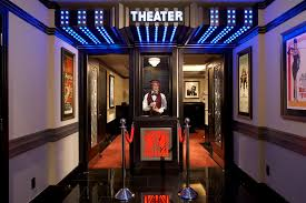 home theater room decorating ideas home theater wall decor delightful home theater wall decor plaques