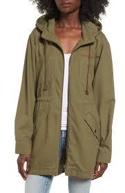 coats jackets for juniors teens nordstrom